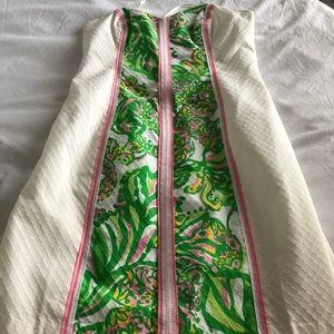 Never been worn Lilly Pullitzer